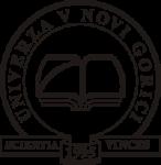 Univerza v Novi Gorici - Moodle